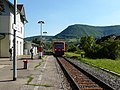 Bahnhof Owen (Teck).jpg