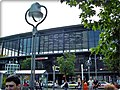 Bahnhof Zoo - panoramio (1).jpg