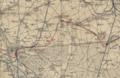 Bahnstrecke Juelich-Elsdorf.png