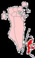 Bahrain-Juzur Hawar.png