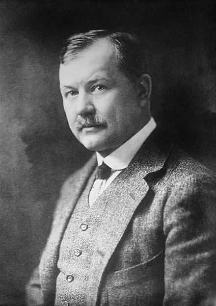 Franz Lehar Wikiwand