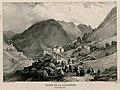 Bains de la Raillière (Hautes Pyrénées) - Fonds Ancely - B315556101 A JACOTTET 1 027.jpg