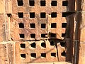 Baitala Deula Bhubaneswar 27.jpg