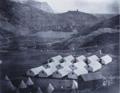 Balaklava-camp.png