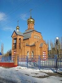 Балашов Саратовской области - Вся важная информация