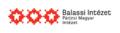 Balassi parizs logo hu.png