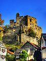 Balduinstein, Ort und Ruine (8620860271).jpg