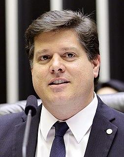 2020 Brazilian municipal elections municipal elections in Brazil