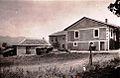 Balinci, del od seloto, od 1931 g.jpg
