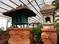 Balinesischer Garten (5885564973).jpg