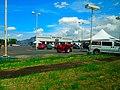 Ballweg Ford® - panoramio.jpg