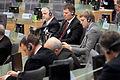 Baltijas Asamblejas 31.sesija Viļņā (8169044762).jpg