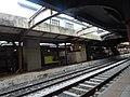 Baltimore Penn Station Baltimore Pennsylvania Station (16653181759).jpg