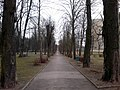 Baltiyskiy rayon, Konigsberg, Kaliningradskaya oblast', Russia - panoramio (14).jpg
