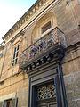 Balzan Malta place 23.jpg