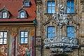 Bamberg, Germany - panoramio (117).jpg