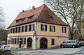 Bamberg, Jakobsplatz 3-003.jpg
