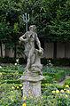 Bamberg, Neue Residenz, Rosengarten-016.jpg