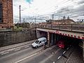 Bamberg-Bahnunterführung-MemmelsdorferstrasseP2228149.jpg