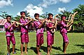 Bamboo wind instruments.jpg