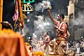 Banaras-8937-Edit.jpg
