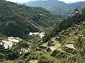 Banaue Viewpoint (3295102744).jpg
