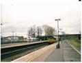 Banbury station Mk1 (15).png