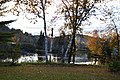 Bancroft, ON K0L, Canada - panoramio (14).jpg