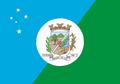 Bandeira Paraíso do Sul.png