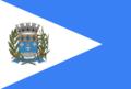 Bandeira Reginópolis.png