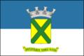 Bandeira de Santo André.png