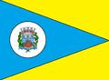 Bandeira de auriflama.png