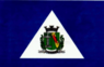Bandeiraiturama.png