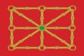 Bandera Navarra.png
