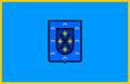 Bandera Puebla de Sanabria.png