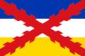 Bandera del reyno de chile.png