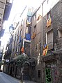 Banderas - panoramio (8).jpg