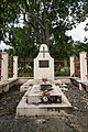Bandukan Sabah Cemetery OKK-GunsanadKina-02.jpg