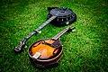 Banjo 5 Cordas & Mandolin.jpg