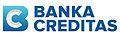Banka creditas.jpg