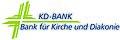 BankfürKircheundDiakonie 4c KD Bank klein.jpg