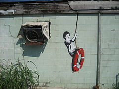 Banksy Swinger Building Detail.jpg
