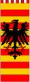 Banner Alpen.png