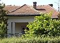 Banovo brdo - zgrada u Turgenjevoj 1 - DSCN8780 03.jpg