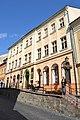 Banská Štiavnica - pam. budova - A. Kmeťa 8.jpg