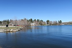 Bantam Lake, Morris CT.jpg