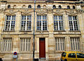 Bar-le-Duc - 42 rue du Bourg -245.jpg