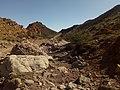 Barakajur rocks 26.jpg
