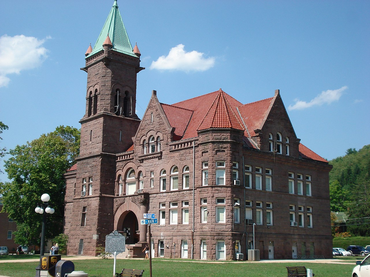 File:BarbourCountyCourthouse.jpg - Wikimedia Commonsbalance of barbour county