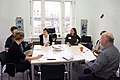 Barcamp Citizen Science 05-12-2015 56.jpg